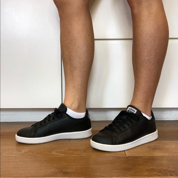 adidas advantage neo
